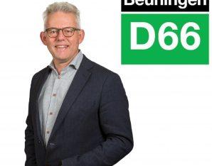 Henk Peereboom
