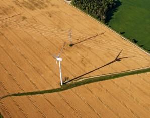 Energie, ecologie en duurzaamheid