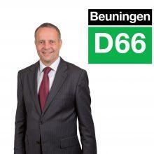Hans Driessen