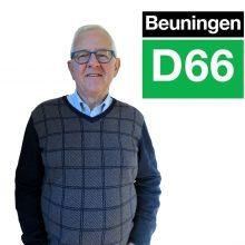 Gerard van der Zon
