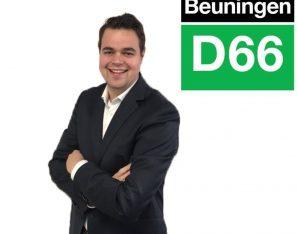 Marcel van der Valk